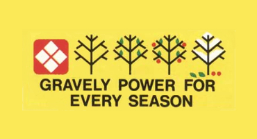 A Gravely for All Seasons